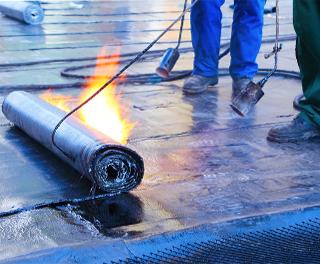 Waterproofing Membranes-6