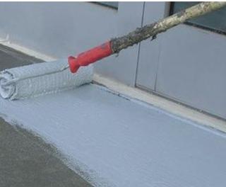 Waterproofing Liquids-10