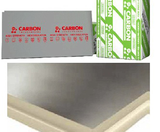 Heat Insulation Boards-35