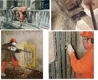 Concrete Repair-31