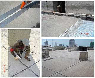 Expansion Joint Sealants-33